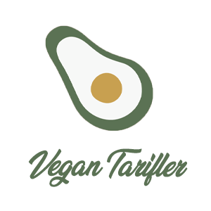 vegan-tarifler-footer-logo